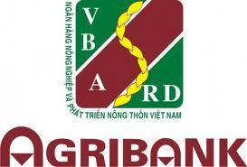 Logo Agribank.jpg