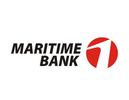 maritimebank.jpg