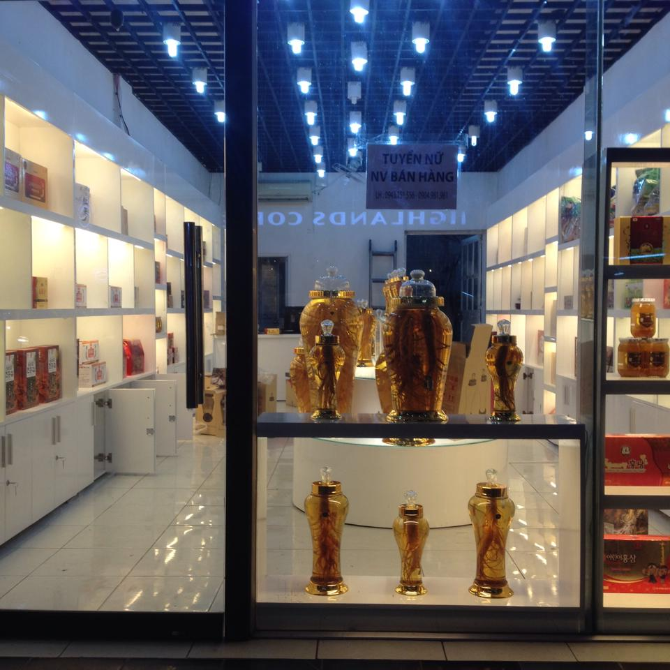 hong-sam-han-quoc-K-Gin-showroom7.jpg